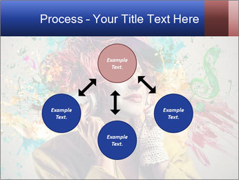 0000086631 PowerPoint Template - Slide 91
