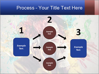 0000086631 PowerPoint Template - Slide 92