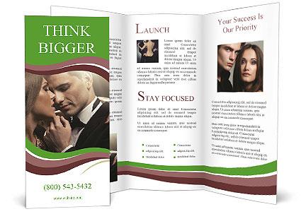 0000086632 Brochure Templates