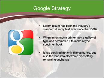 0000086632 PowerPoint Templates - Slide 10