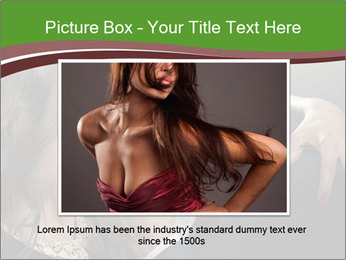 0000086632 PowerPoint Template - Slide 15