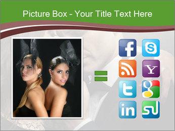 0000086632 PowerPoint Template - Slide 21