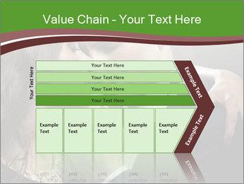 0000086632 PowerPoint Templates - Slide 27