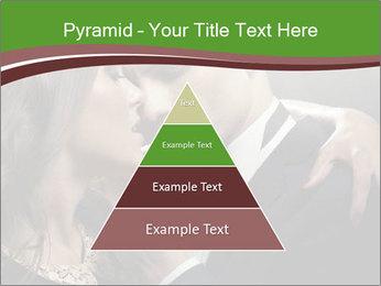 0000086632 PowerPoint Template - Slide 30