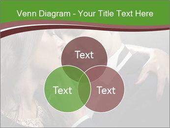0000086632 PowerPoint Template - Slide 33
