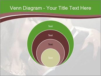 0000086632 PowerPoint Template - Slide 34