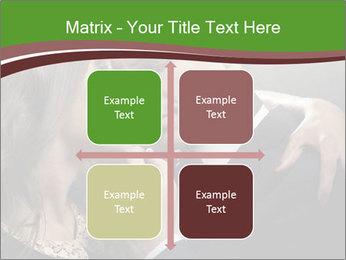 0000086632 PowerPoint Template - Slide 37
