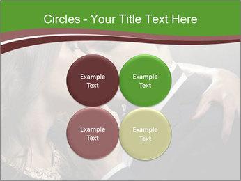 0000086632 PowerPoint Template - Slide 38