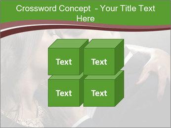 0000086632 PowerPoint Template - Slide 39