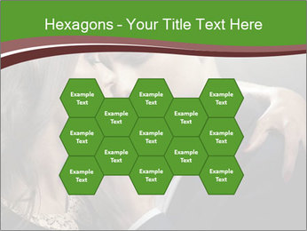 0000086632 PowerPoint Templates - Slide 44