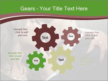 0000086632 PowerPoint Templates - Slide 47
