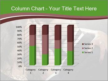 0000086632 PowerPoint Template - Slide 50
