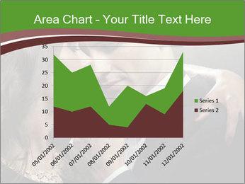 0000086632 PowerPoint Templates - Slide 53