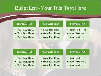 0000086632 PowerPoint Templates - Slide 56