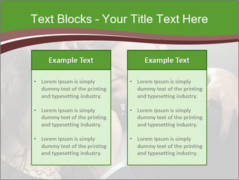 0000086632 PowerPoint Template - Slide 57