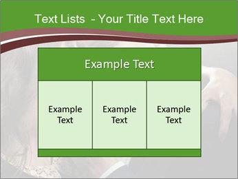 0000086632 PowerPoint Template - Slide 59