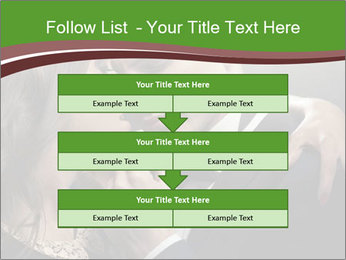 0000086632 PowerPoint Templates - Slide 60