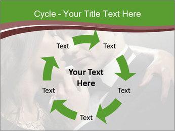 0000086632 PowerPoint Templates - Slide 62