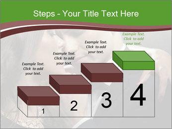 0000086632 PowerPoint Templates - Slide 64
