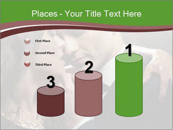 0000086632 PowerPoint Template - Slide 65