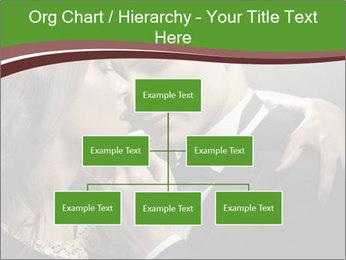 0000086632 PowerPoint Template - Slide 66
