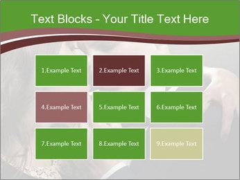 0000086632 PowerPoint Templates - Slide 68