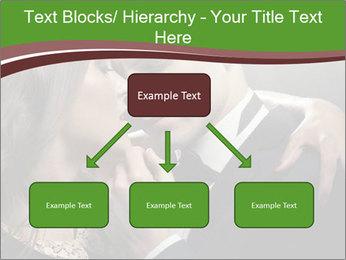 0000086632 PowerPoint Template - Slide 69
