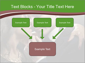 0000086632 PowerPoint Templates - Slide 70
