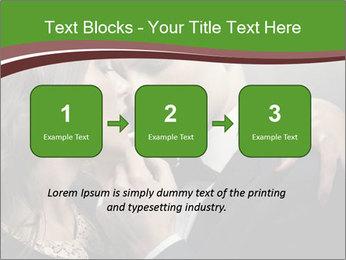 0000086632 PowerPoint Templates - Slide 71