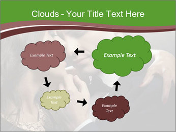 0000086632 PowerPoint Templates - Slide 72