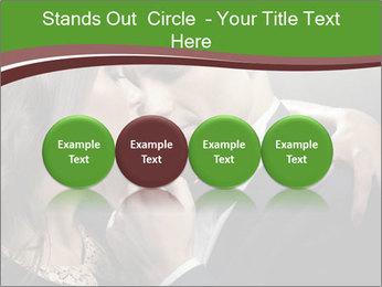 0000086632 PowerPoint Templates - Slide 76