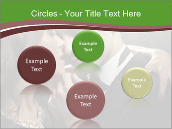 0000086632 PowerPoint Template - Slide 77
