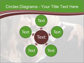 0000086632 PowerPoint Template - Slide 78