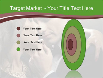 0000086632 PowerPoint Templates - Slide 84