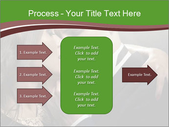 0000086632 PowerPoint Template - Slide 85