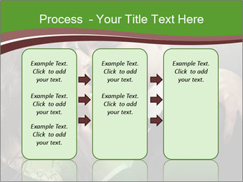 0000086632 PowerPoint Templates - Slide 86
