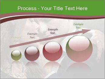0000086632 PowerPoint Templates - Slide 87