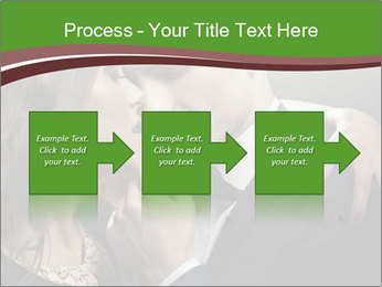 0000086632 PowerPoint Templates - Slide 88