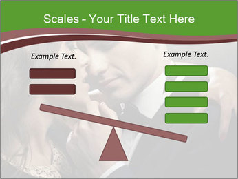 0000086632 PowerPoint Templates - Slide 89