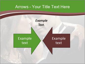 0000086632 PowerPoint Templates - Slide 90