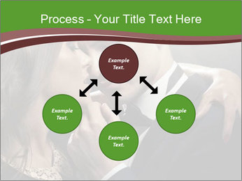 0000086632 PowerPoint Templates - Slide 91