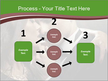 0000086632 PowerPoint Templates - Slide 92