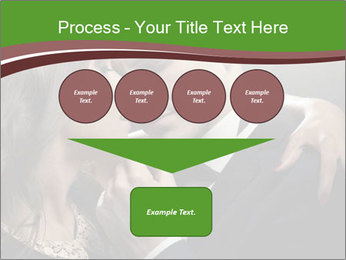 0000086632 PowerPoint Templates - Slide 93