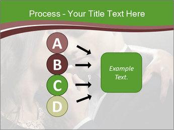 0000086632 PowerPoint Templates - Slide 94