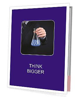0000086633 Presentation Folder