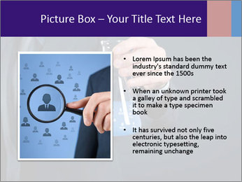 0000086633 PowerPoint Templates - Slide 13