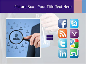 0000086633 PowerPoint Templates - Slide 21