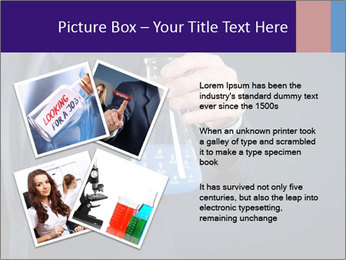 0000086633 PowerPoint Templates - Slide 23