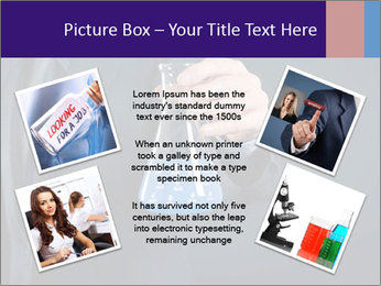 0000086633 PowerPoint Templates - Slide 24