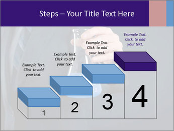 0000086633 PowerPoint Templates - Slide 64